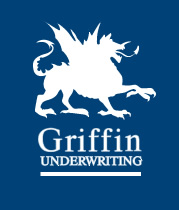 Griffin Underwriting